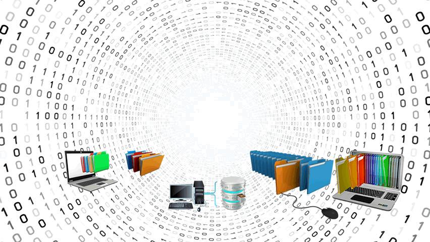 Evrak Takip Programı | Dijital Arşivleme